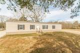 15295 Country Road - Photo 1