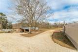 15295 Country Road - Photo 10