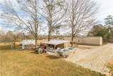 15295 Country Road - Photo 11