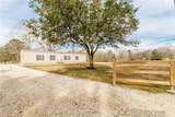 15295 Country Road - Photo 2