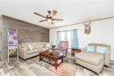 15295 Country Road - Photo 3
