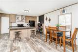 15295 Country Road - Photo 4