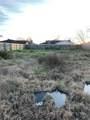 7630 Pineridge Drive - Photo 1