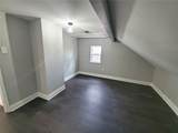 113 Brentwood Drive - Photo 19