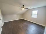 113 Brentwood Drive - Photo 21