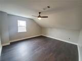 113 Brentwood Drive - Photo 22