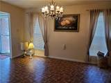 14907 Emory Road - Photo 2