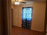 14907 Emory Road - Photo 5