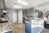 1009 Breckenridge Drive - Photo 9