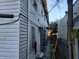 631 33 Pierce Street - Photo 4
