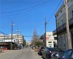1404 Prytania Street - Photo 18