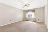 4225 Ben Michael Drive - Photo 8