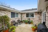 4640 Hastings Street - Photo 14