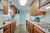 4640 Hastings Street - Photo 6