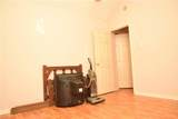 1752 Nellie Drive - Photo 18