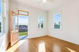 4207 Royal Street - Photo 16