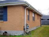 3013 Neyrey Drive - Photo 14