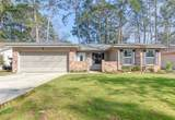 811 Forest Loop - Photo 1