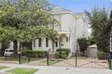 1515 Jefferson Avenue - Photo 1