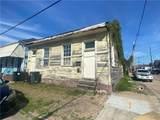 801 First Street - Photo 2