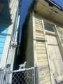 801 First Street - Photo 4