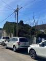 801 First Street - Photo 6