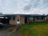 324 Butler Drive - Photo 1