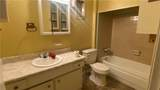 324 Butler Drive - Photo 6
