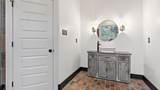 72129 Hickory Street - Photo 11