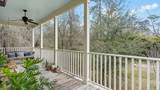 72129 Hickory Street - Photo 13