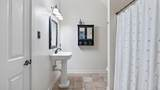 72129 Hickory Street - Photo 14