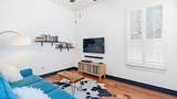 72129 Hickory Street - Photo 16