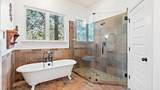 72129 Hickory Street - Photo 17