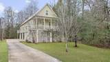 72129 Hickory Street - Photo 2