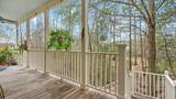 72129 Hickory Street - Photo 20