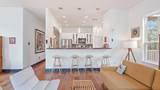 72129 Hickory Street - Photo 21