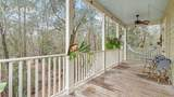 72129 Hickory Street - Photo 23