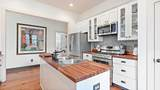 72129 Hickory Street - Photo 24