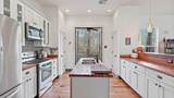 72129 Hickory Street - Photo 25