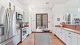 72129 Hickory Street - Photo 26