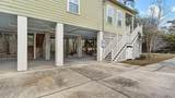 72129 Hickory Street - Photo 29
