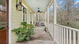 72129 Hickory Street - Photo 3