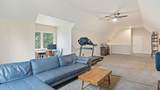 72129 Hickory Street - Photo 4