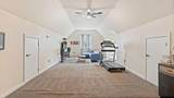 72129 Hickory Street - Photo 7