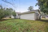 1404 Eastridge Drive - Photo 14