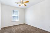 25636 W Chestnut Street - Photo 6