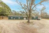 27255 Patterson Road - Photo 1