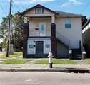 3000 02 Monroe Street - Photo 1