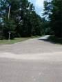 000 Summerlin Lane - Photo 7