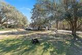 40074 Archie Wallace Road - Photo 17